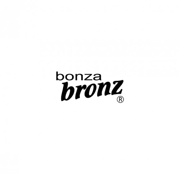 bonza bronz