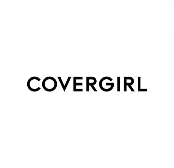 covergirl