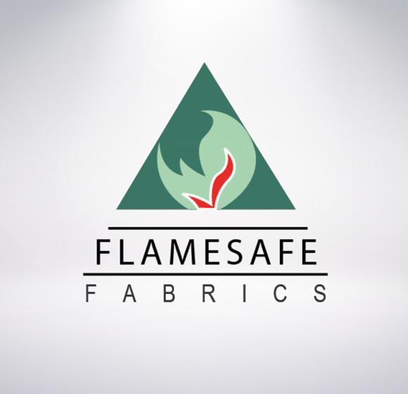 FLAMESAFE