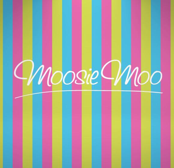 MOOSIE MOO
