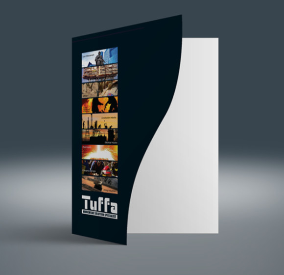 Tuffa