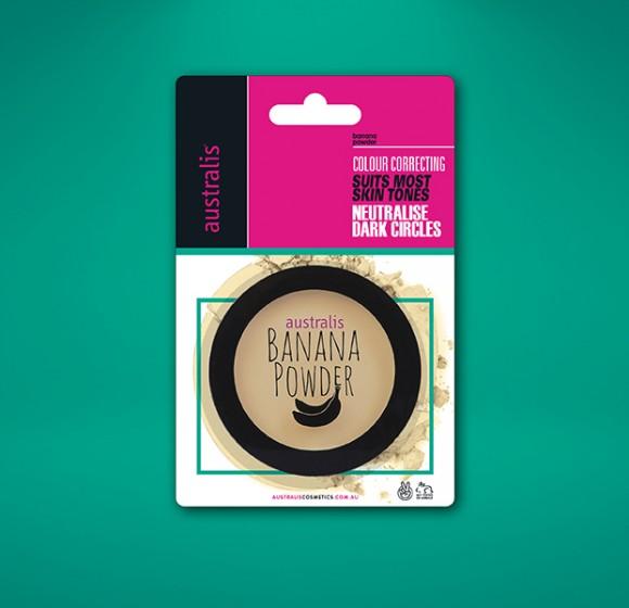 dmd Packaging Australis4