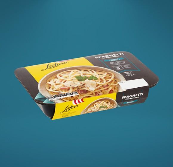 dmd Packaging Latina Fresh12