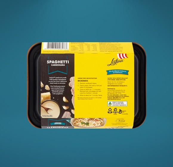 dmd Packaging Latina Fresh14
