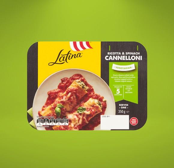 dmd Packaging Latina Fresh15