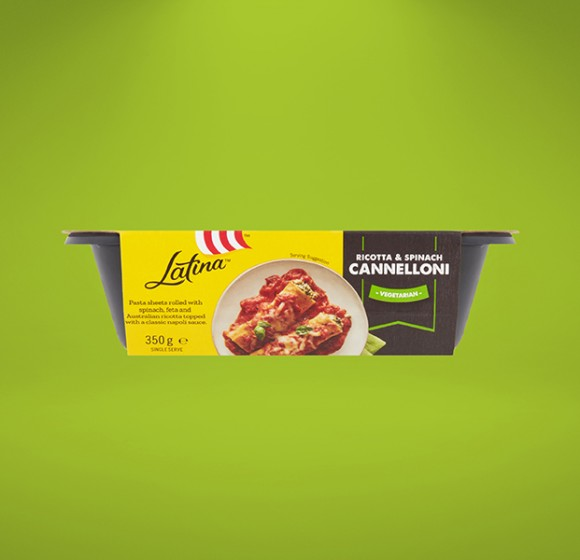 dmd Packaging Latina Fresh17
