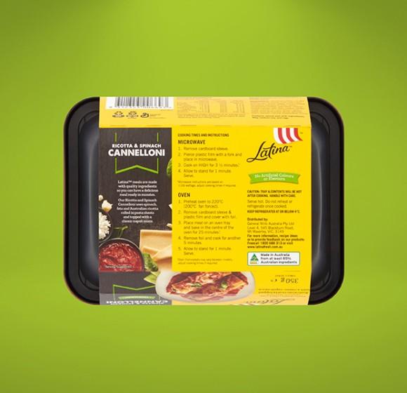 dmd Packaging Latina Fresh18
