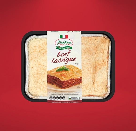 dmd Packaging Latina Fresh19