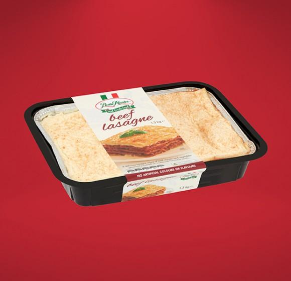 dmd Packaging Latina Fresh20