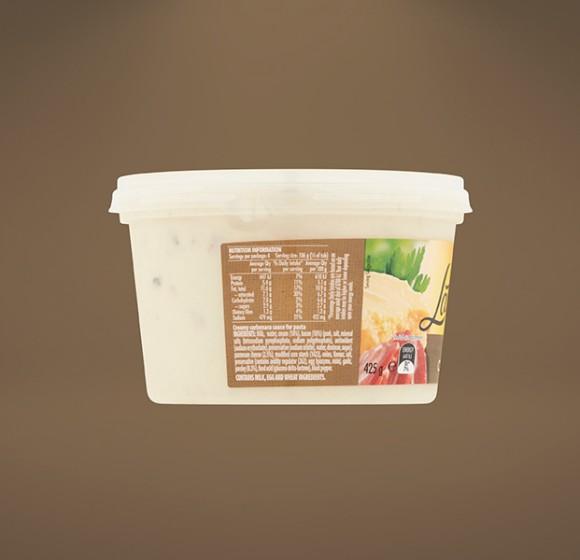 dmd Packaging Latina Fresh3