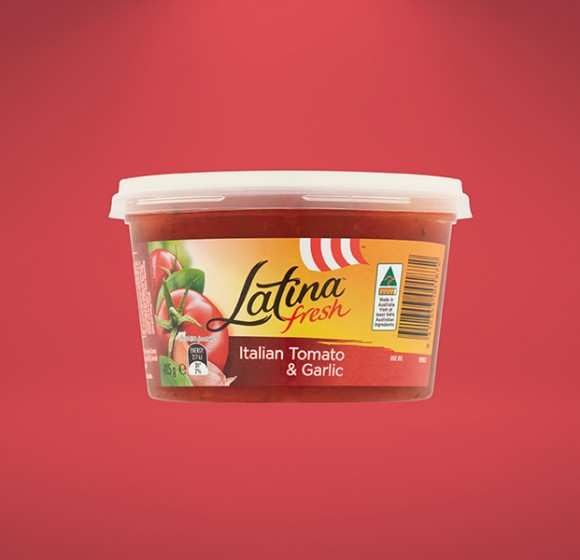 dmd Packaging Latina Fresh4