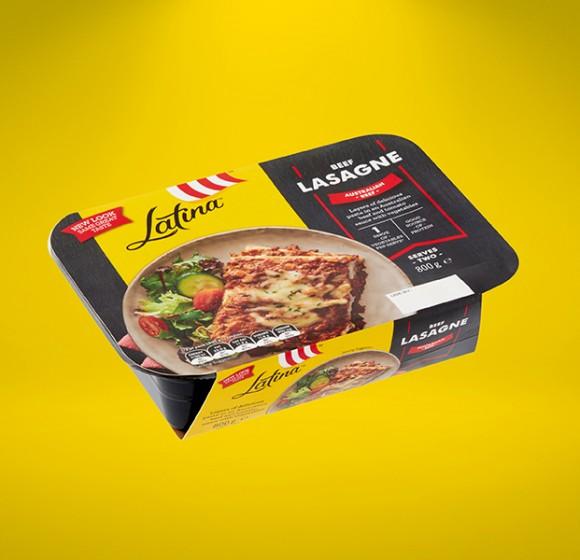 dmd Packaging Latina Fresh8