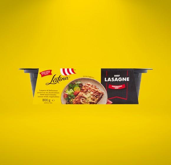 dmd Packaging Latina Fresh9