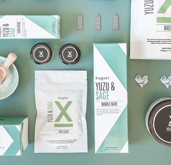 dmd Packaging huXter7