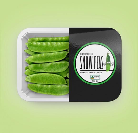DMD Packaging PackedbyNature