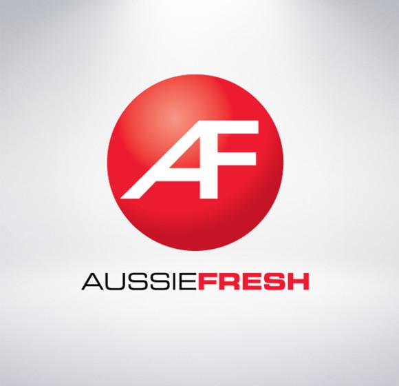 AUSSIE FRESH