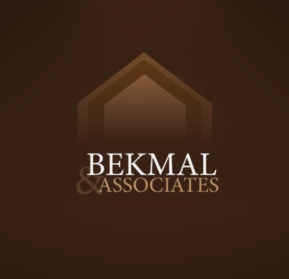 BEKMAL