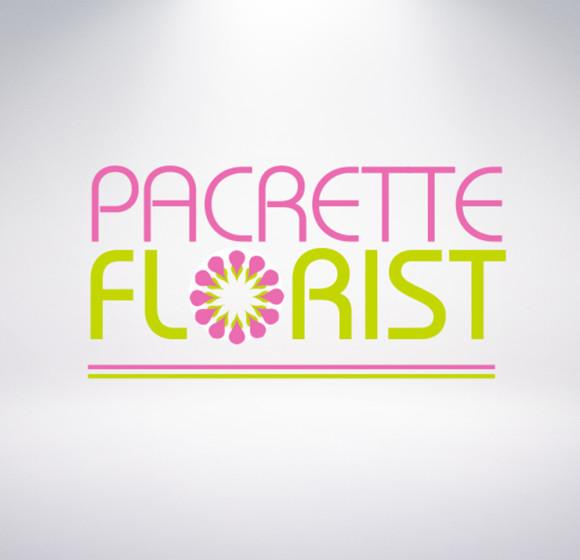 PACRETTE FLORIST