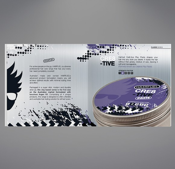 dmd Branding HairFuel3