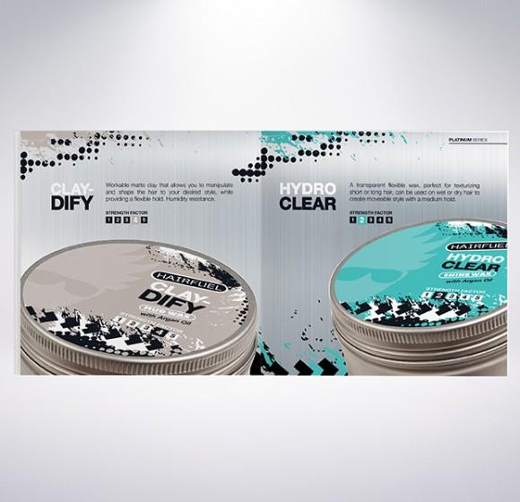 dmd Branding HairFuel6
