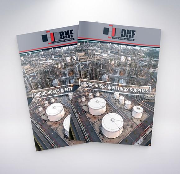 dmd Branding Retail Brochure10
