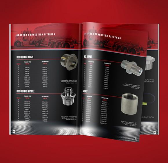dmd Branding Retail Brochure11