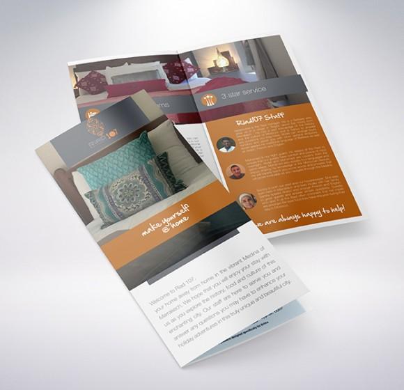dmd Branding Retail Brochure12