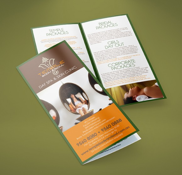 dmd Branding Retail Brochure13