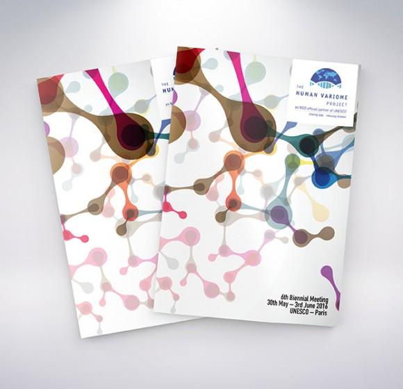 dmd Branding Retail Brochure14