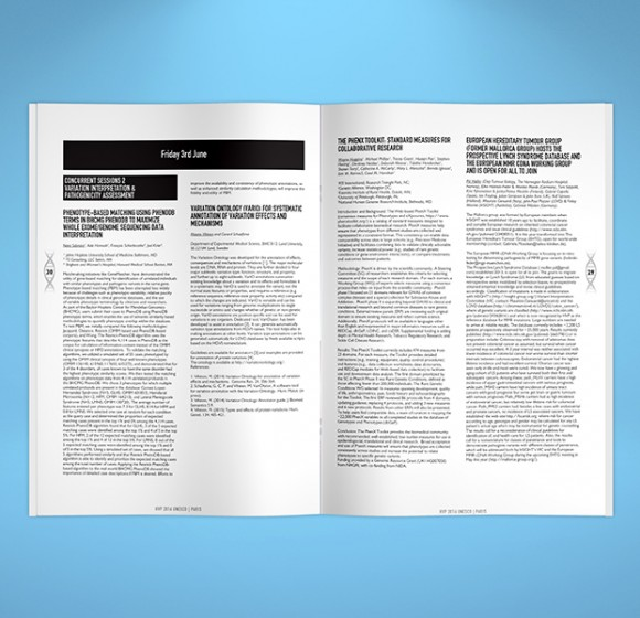 dmd Branding Retail Brochure15