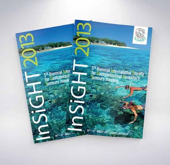 dmd Branding Retail Brochure16