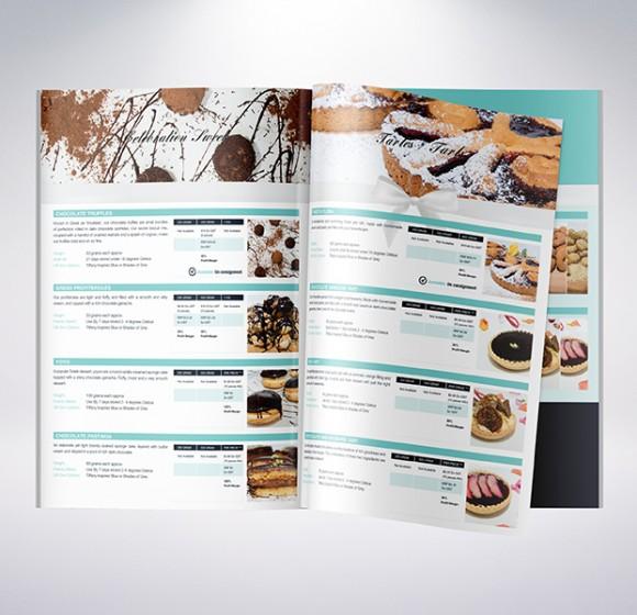 dmd Branding Retail Brochure2