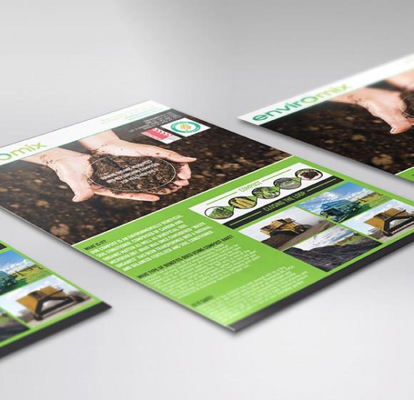 dmd Branding Retail Brochure20