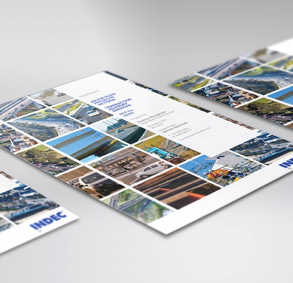 dmd Branding Retail Brochure21