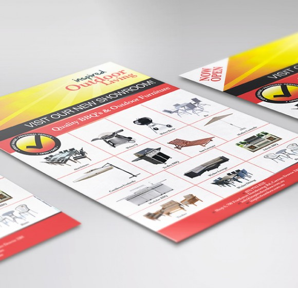 dmd Branding Retail Brochure22