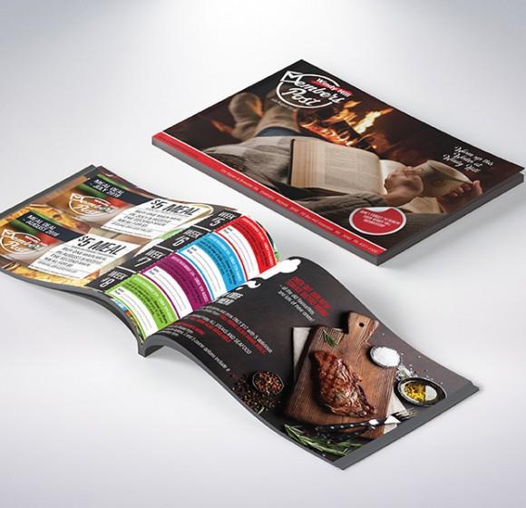 dmd Branding Retail Brochure24