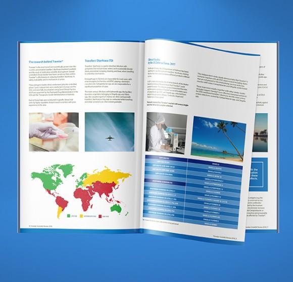 dmd Branding Retail Brochure5