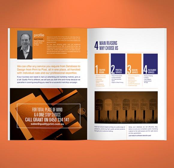 dmd Branding Retail Brochure9