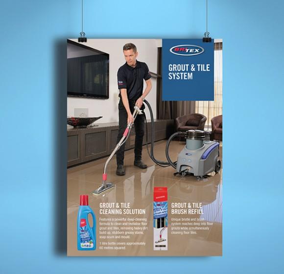 dmd Branding Retail Posters11