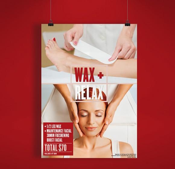 dmd Branding Retail Posters2