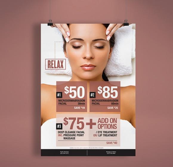 dmd Branding Retail Posters4