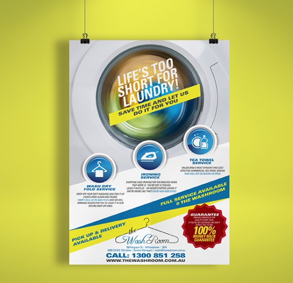 dmd Branding Retail Posters6