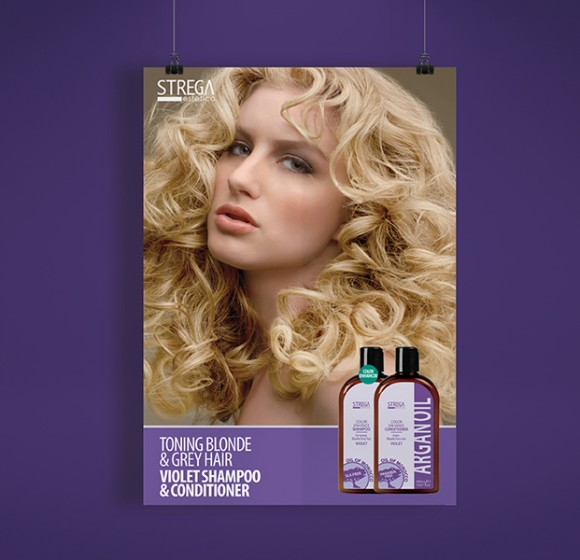 dmd Branding Retail Posters9