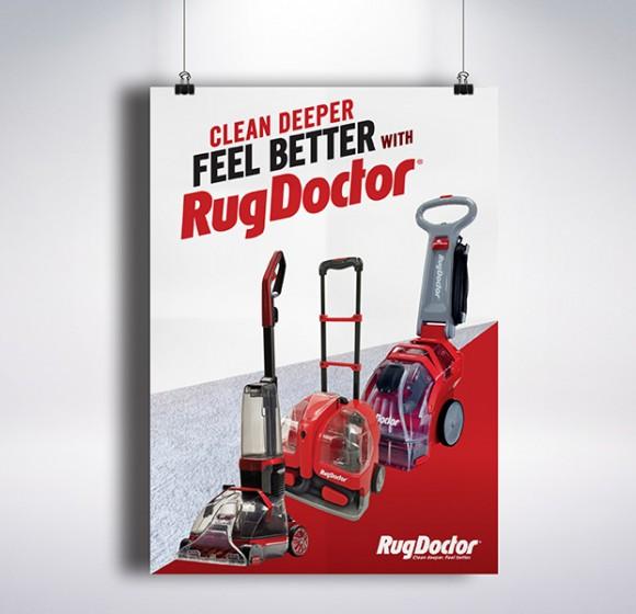 dmd Branding Rug Doctor4