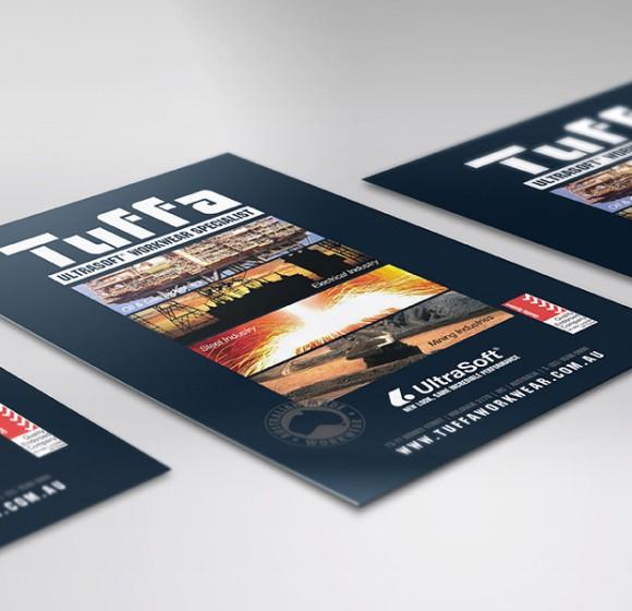 dmd Branding Tuffa6