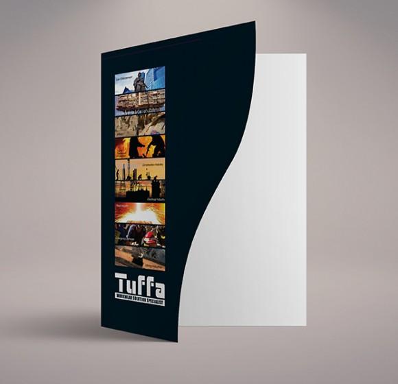 dmd Branding Tuffa7