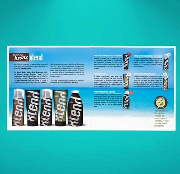 dmd Branding Xtend3