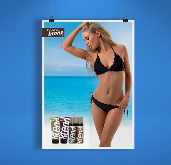 dmd Branding Xtend6