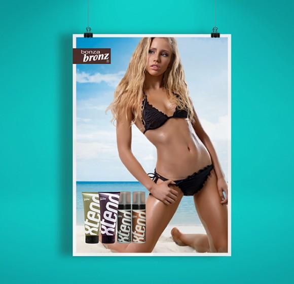 dmd Branding Xtend8