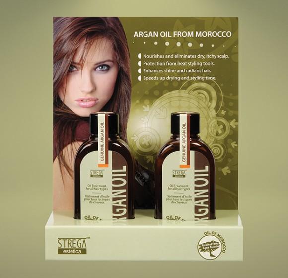 dmd Packaging Argan5